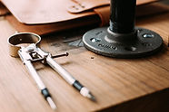 architecture_architectural-tools_wood-gr