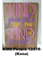 Kind People 12x16 title.png
