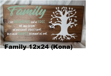 Family 12x24 title.png