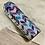 Thumbnail: Purple and Blue Tangram