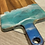 Thumbnail: Large Ocean Cheese Board