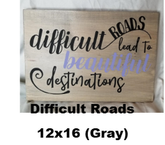 Difficult Roads 12x16 title.png