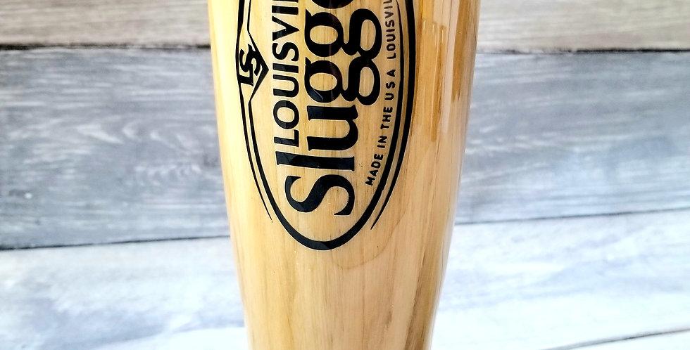 Baseball Beer Stein 2