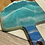 Thumbnail: Large Ocean Cheese Board