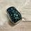 Thumbnail: Blue Leopard Print Wine