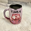 Thumbnail: Loads of Love Coffee Mug