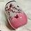 Thumbnail: Cherry Blossom Wine
