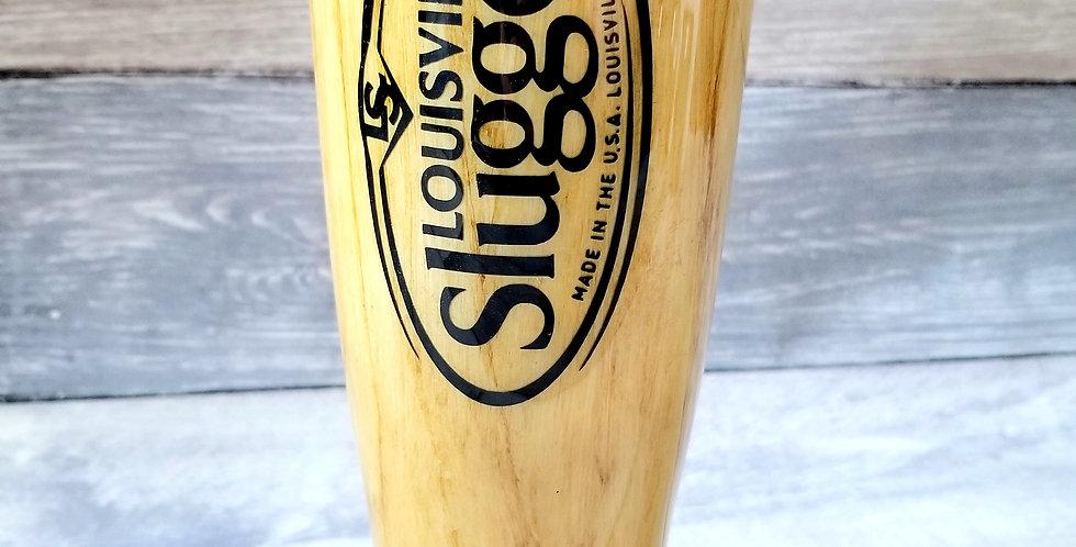 Baseball Beer Stein