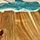 Thumbnail: Ocean Cheese Board