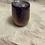 Thumbnail: Mermaid Scales Wine