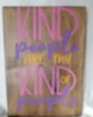 Kind People 12x16.jpg