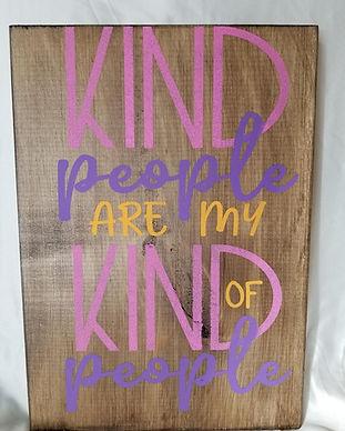 Kind People 12x16.jpg