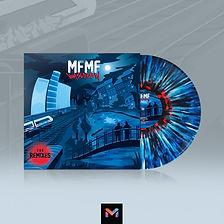 MFMF VINYL visual 1.jpg