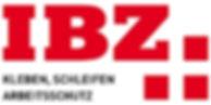 IBZ_Gehörschutzsponsor.jpg