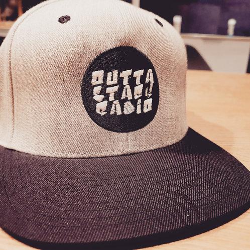 Outta-Stack Radio Fancap