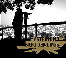 Cover_klein.jpg
