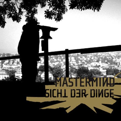 Mastermind - Sicht der Dinge
