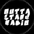 Logo Outta-Stack Radio