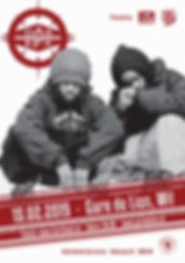 200215 Das EFX Web.jpg