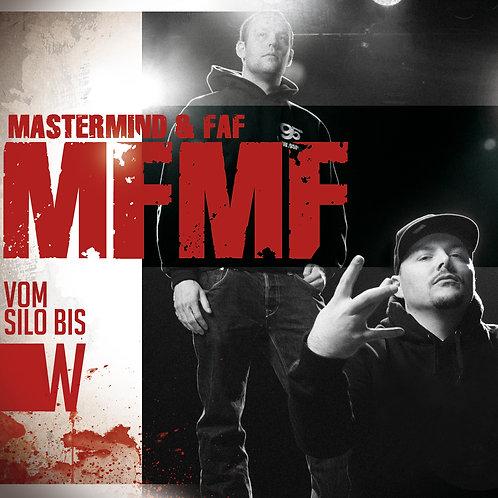MFMF - vom Silo bis W