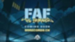 FAF - THE HAYMAKER - COMING SOON 2.jpg
