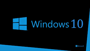 Акция: установка OC Windows 10 + драйвера - за 1000 рублей