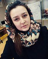 Виктория-Абрамова.jpg