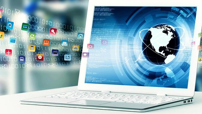 Не работает интернет на ноутбуке? Есть ответ