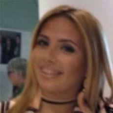 asam-Raquel-Sanchez-Cortes.jpg
