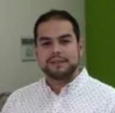 joseantonio_gimenez.webp