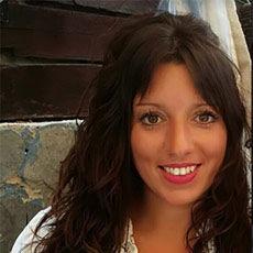 asam-Tania-Garcia-Molina.jpg