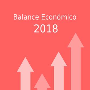 Balance Económico 2018