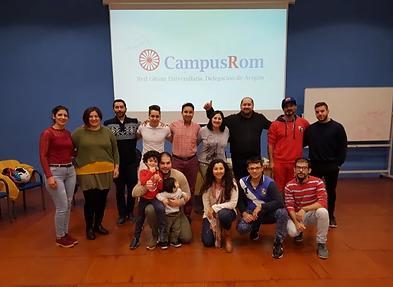 campusrom_aragon.webp