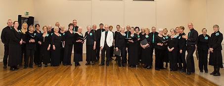 20180906 choir (L).jpg