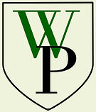 WP_LOGO(Green Mint & K) croipped.jpg