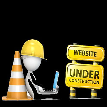 Webpage under construction message3.jpg