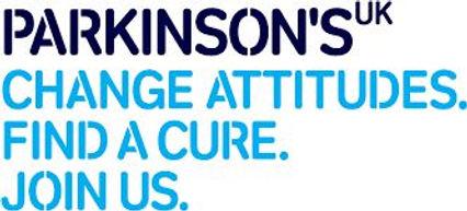 2020_Parkinsons UK.jpg