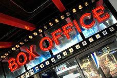 box-office1.jpg