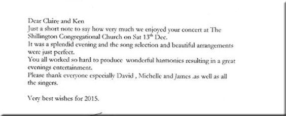 Review - 2014 Shillington Congregational Church.jpg