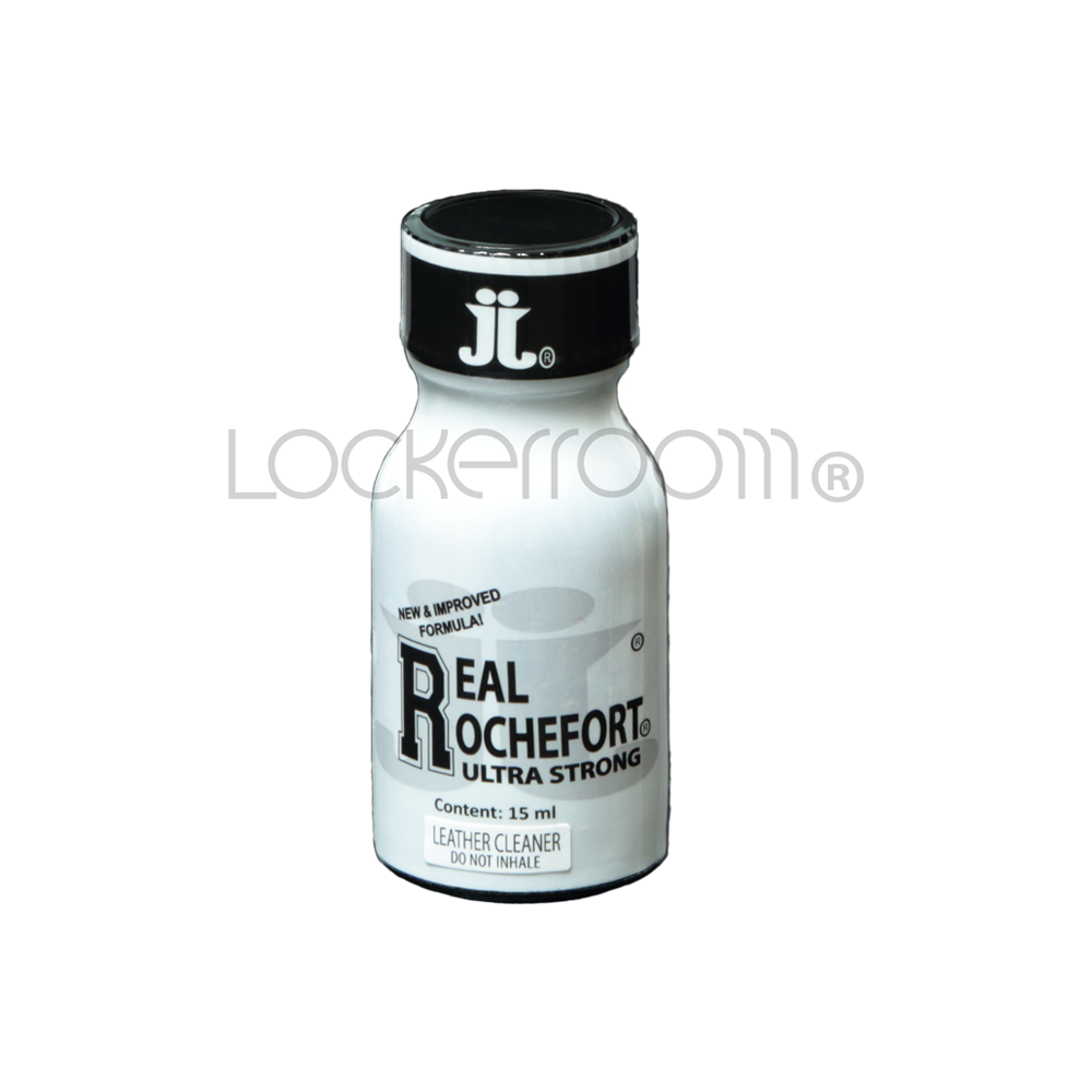 Real Rochefort 15ml