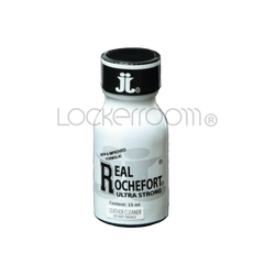 Real Rochefort 15ml