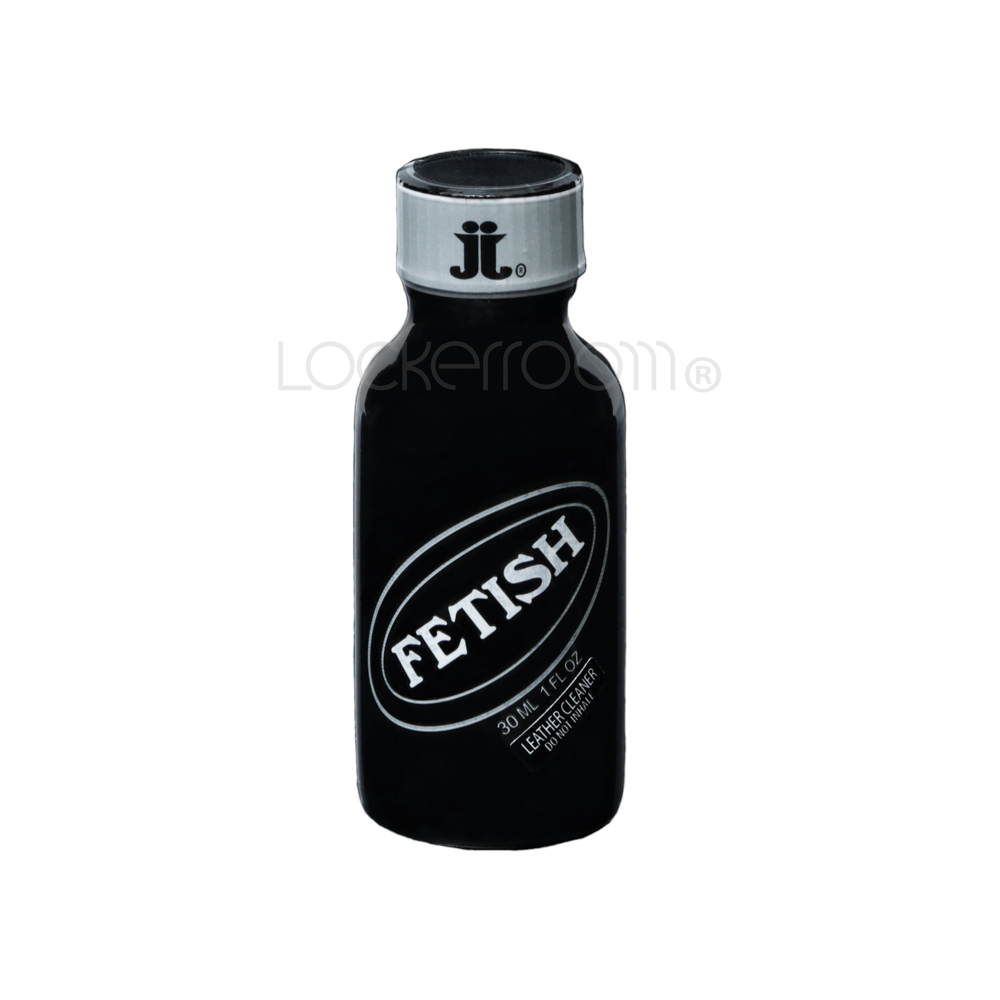 Fetish 30ml