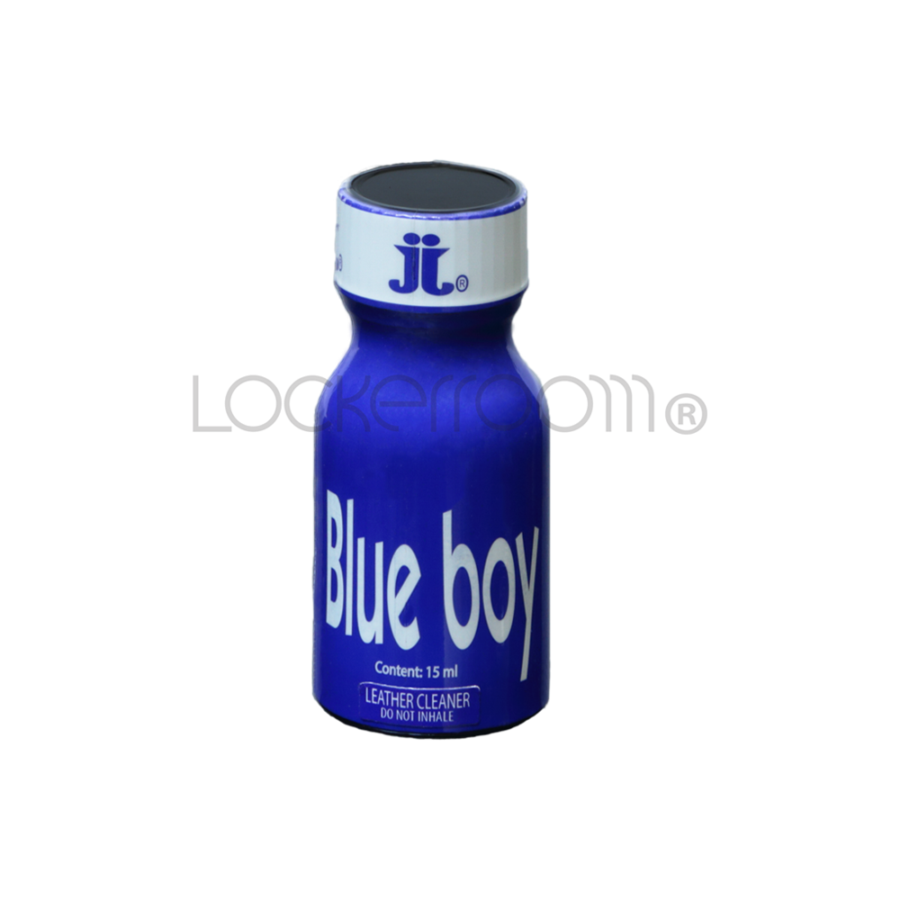 Blue Boy 15ml