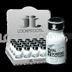 Real Rochefort