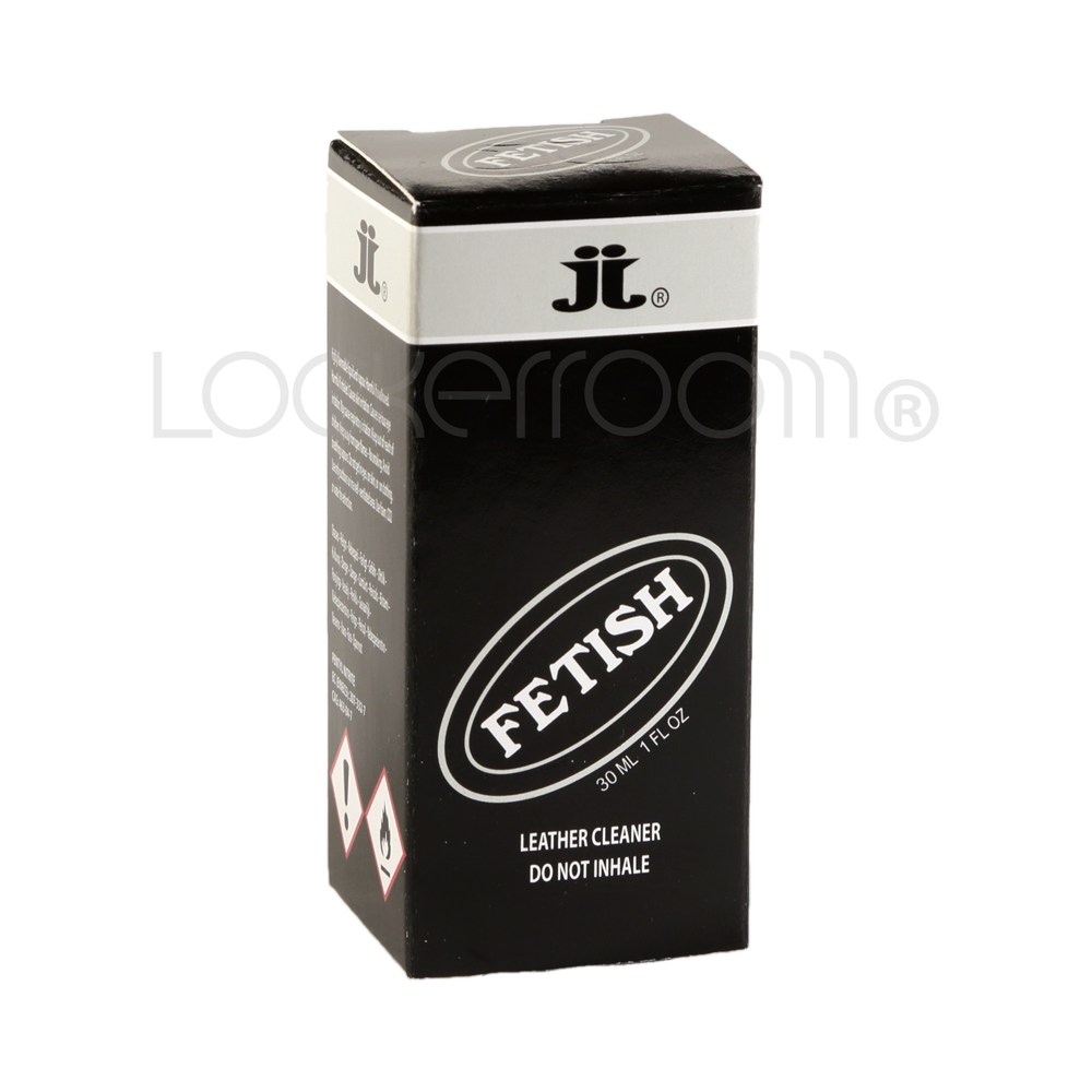Fetish 30mL Box