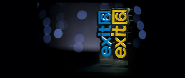 Awards cropped.jpg