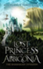 The Lost Princess of Abbigonia.jpg