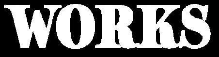 藤井空調,フジイエアー,藤井空調工業,藤井空調工業株式会社,藤井空調小松,藤井空調小松市,藤井空調エアコン,フジイエアー小松,フジイエアーバレエ,フジイエアー看板,フジイエアー小松市,フジイエアー石川,フジイエアーエアコン,石川県空調,石川県エアコン,藤井エアー,FUJIIAIR,先輩インタビュー,先輩の声,企業,家庭用エアコン,業務用エアコン,バス,バリュー,考える,藤井空調工業株式会社,エアコン,空調設備,消火設備,給排水衛生設備,設計,施工,保守,換気扇,鑿泉工事,石川県,小松市,長崎町,金沢市,能美市,川北町,加賀市,白山市,エアコンルーム,リフォーム,クリーニング,空気清浄機,エコキュート,システムバス,トイレ,洗面化粧台,ガス給湯器,床暖房,ダクト工事,ダクト,メンテナンス,施工事例,ダイキン,省エネ,節水,節電,リニューアル工事,リニューアル,冷暖房,工事,ガス,換気システム,換気,空調,施工,水廻り,水回り,消火器,消火ポンプ,スプリンクラー,空気,水,感謝,幸せ,Air,Air-conditioning,FUJII,FUJII AIR CONDITIONING INDUSTRY Inc.,配管,住宅,ビル,オフィス,店舗,公共施設,教育,文化,公益施設,顧客満足,信頼,実績,安心,誠実,サービス,洗浄,エアコンキャンペーン,藤井,藤井歳正,スピード,地域,地域NO.1,フィルター,分解,分解洗浄,掃除,点検,加湿,ライフスタイル,家計,快適,藤井空調,フジイエアー,小松市エアコン,小松市空調,小松市エアコン修理,水まわりのプロ,トイレ販売,消化器販売,藤井空調設備,藤井空調小松,藤井空調工業,フジイ,現場管理,空調修理業務,藤井空調工業(株),空気調和,給排水,衛生,http://www.fujiiair.com/,fujiiair,fujii,air,空調機,小松,石川,金沢,能美,加賀,白山,長崎,川北,空気と水,CAD,配管技能職,衛生設備,現場管理者,機械設備工事,石川県小松市,空調機,ダイキンエアコン,ジェイ・バス,新築工事,アル・プラザ,改修工事,岩本屋,新築工事,ホクネツ(株),のしろ保育園,日本,JAPAN,Japan,FUJII,fujii,