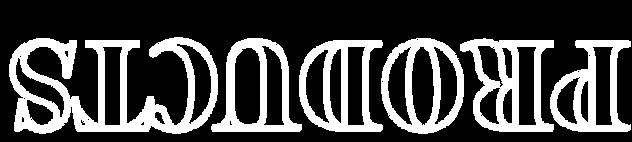 藤井空調,フジイエアー,藤井空調工業,藤井空調工業株式会社,藤井空調小松,藤井空調小松市,藤井空調エアコン,フジイエアー小松,フジイエアーバレエ,先輩インタビュー,先輩の声,企業,家庭用エアコン,業務用エアコン,バス,バリュー,考える,藤井空調工業株式会社,エアコン,空調設備,消火設備,給排水衛生設備,設計,施工,保守,換気扇,鑿泉工事,石川県,小松市,長崎町,金沢市,能美市,川北町,加賀市,白山市,エアコンルーム,リフォーム,クリーニング,空気清浄機,エコキュート,システムバス,トイレ,洗面化粧台,ガス給湯器,床暖房,ダクト工事,ダクト,メンテナンス,施工事例,ダイキン,省エネ,節水,節電,リニューアル工事,リニューアル,冷暖房,工事,ガス,換気システム,換気,空調,施工,水廻り,水回り,消火器,消火ポンプ,スプリンクラー,空気,水,感謝,幸せ,Air,Air-conditioning,FUJII,FUJII AIR CONDITIONING INDUSTRY Inc.,配管,住宅,ビル,オフィス,店舗,公共施設,教育,文化,公益施設,顧客満足,信頼,実績,安心,誠実,サービス,洗浄,エアコンキャンペーン,藤井,藤井歳正,スピード,地域,地域NO.1,フィルター,分解,分解洗浄,掃除,点検,加湿,ライフスタイル,家計,快適,藤井空調,フジイエアー,小松市エアコン,小松市空調,小松市エアコン修理,水まわりのプロ,トイレ販売,消化器販売,藤井空調設備,藤井空調小松,藤井空調工業,フジイ,現場管理,空調修理業務,藤井空調工業(株),空気調和,給排水,衛生,http://www.fujiiair.com/,fujiiair,fujii,air,空調機,小松,石川,金沢,能美,加賀,白山,長崎,川北,空気と水,CAD,配管技能職,衛生設備,現場管理者,機械設備工事,石川県小松市,空調機,ダイキンエアコン,ジェイ・バス,新築工事,アル・プラザ,改修工事,岩本屋,新築工事,ホクネツ(株),のしろ保育園,