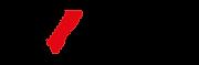 NetPlus logo_최종 공간-05.png